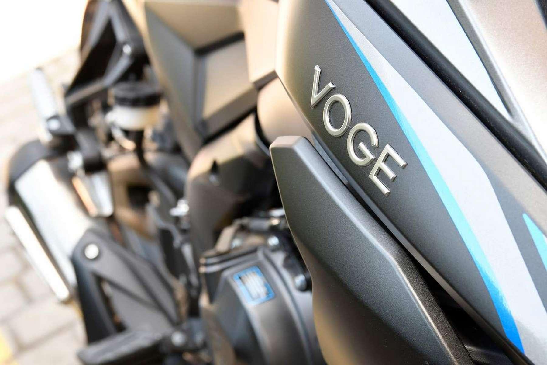VOGE-500-R02