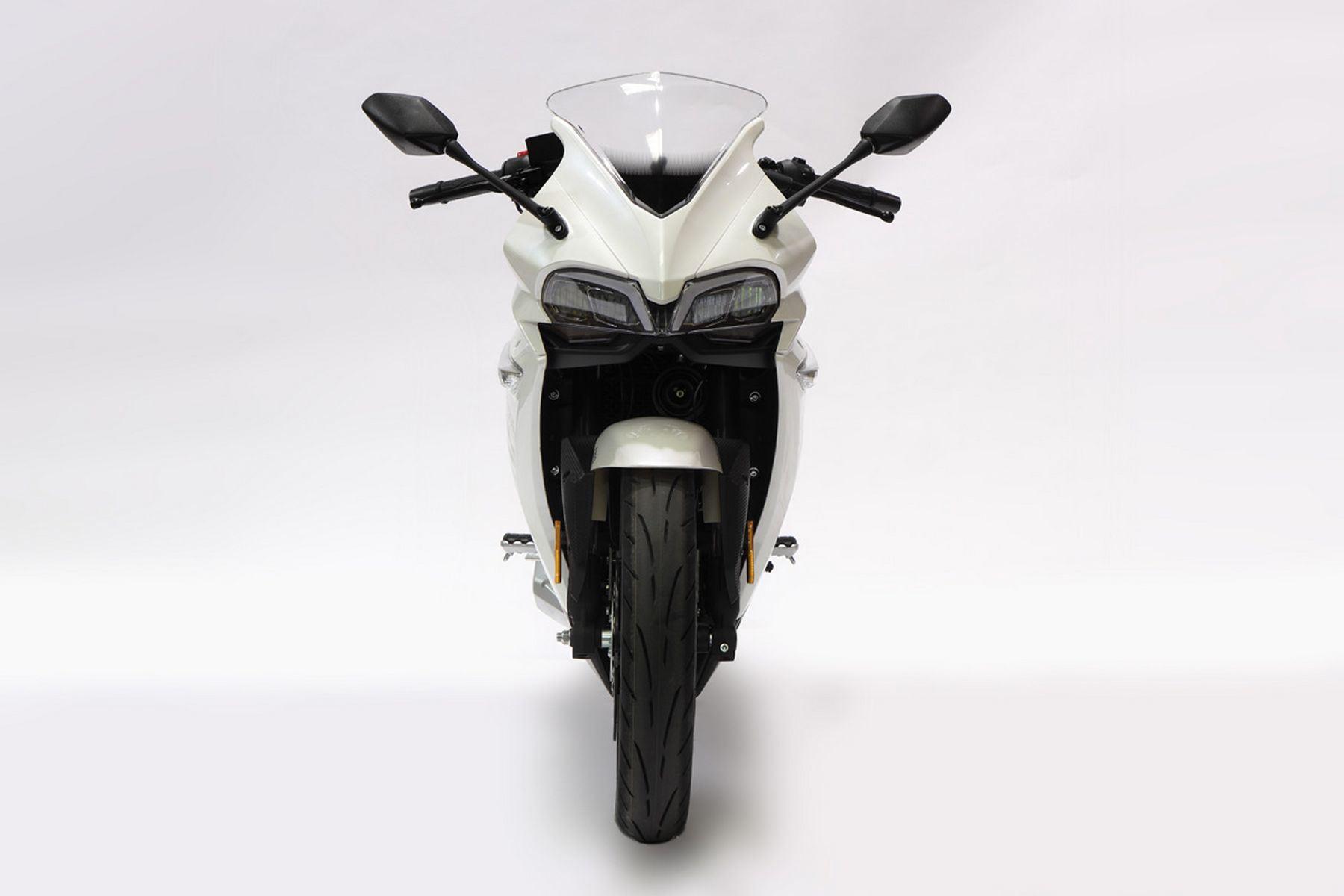 VOGE-300-RR-6
