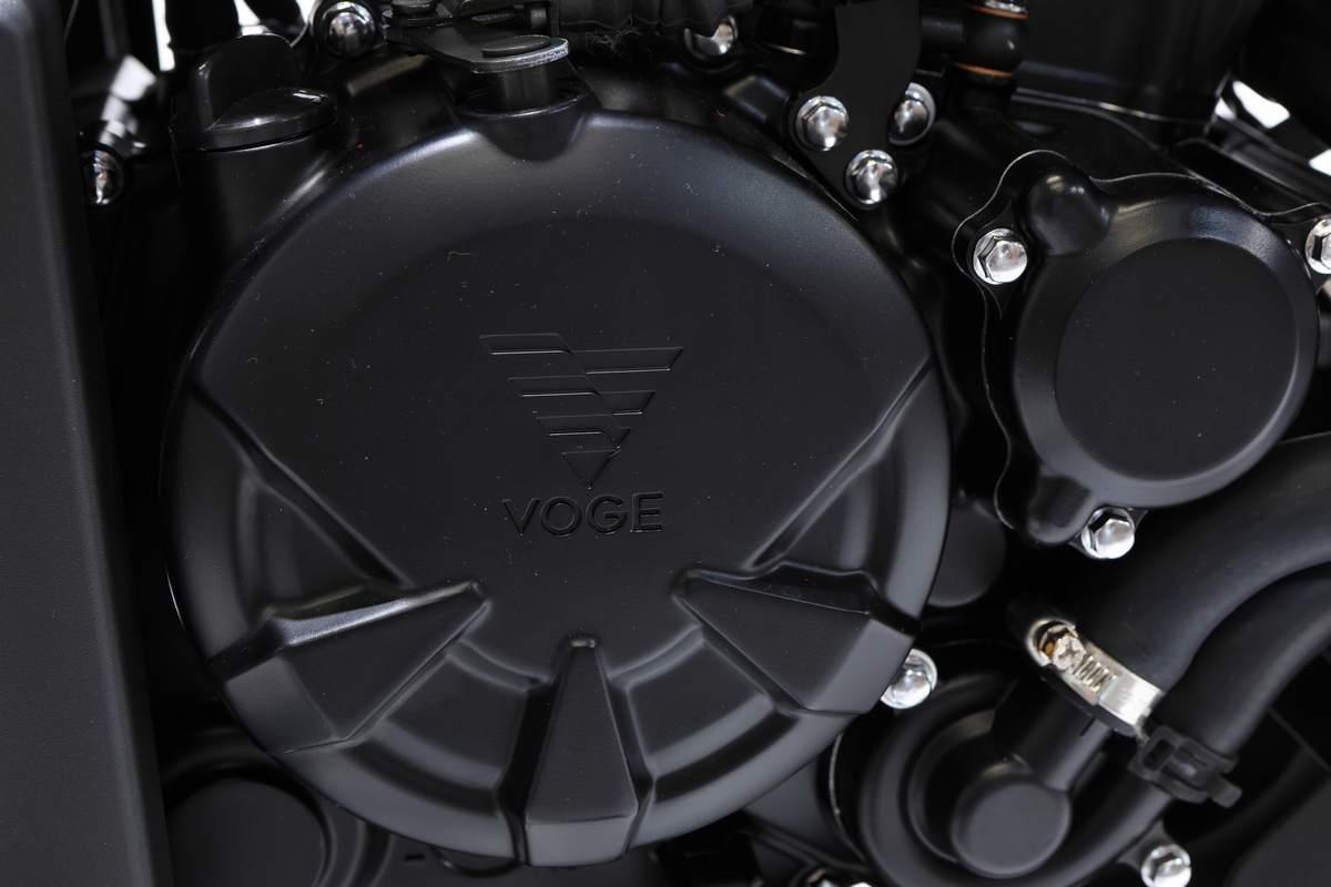 VOGE-300DS-N-4