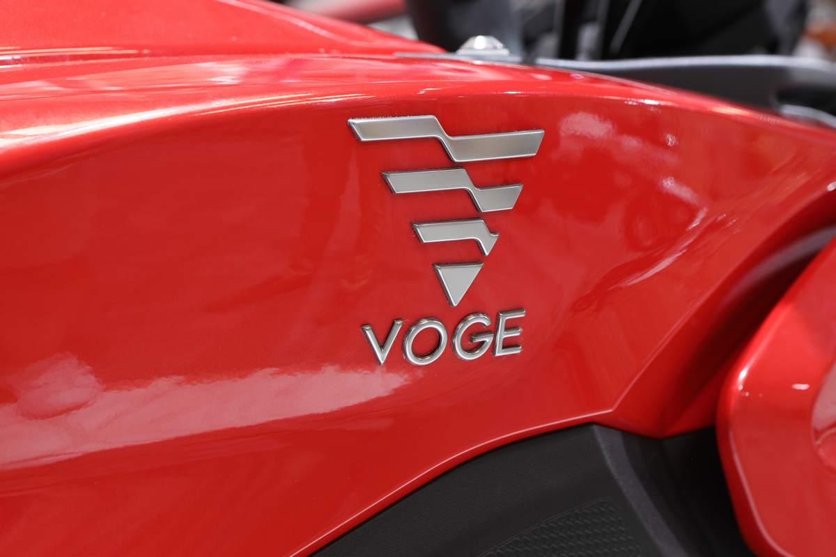VOGE-300DS-N-5