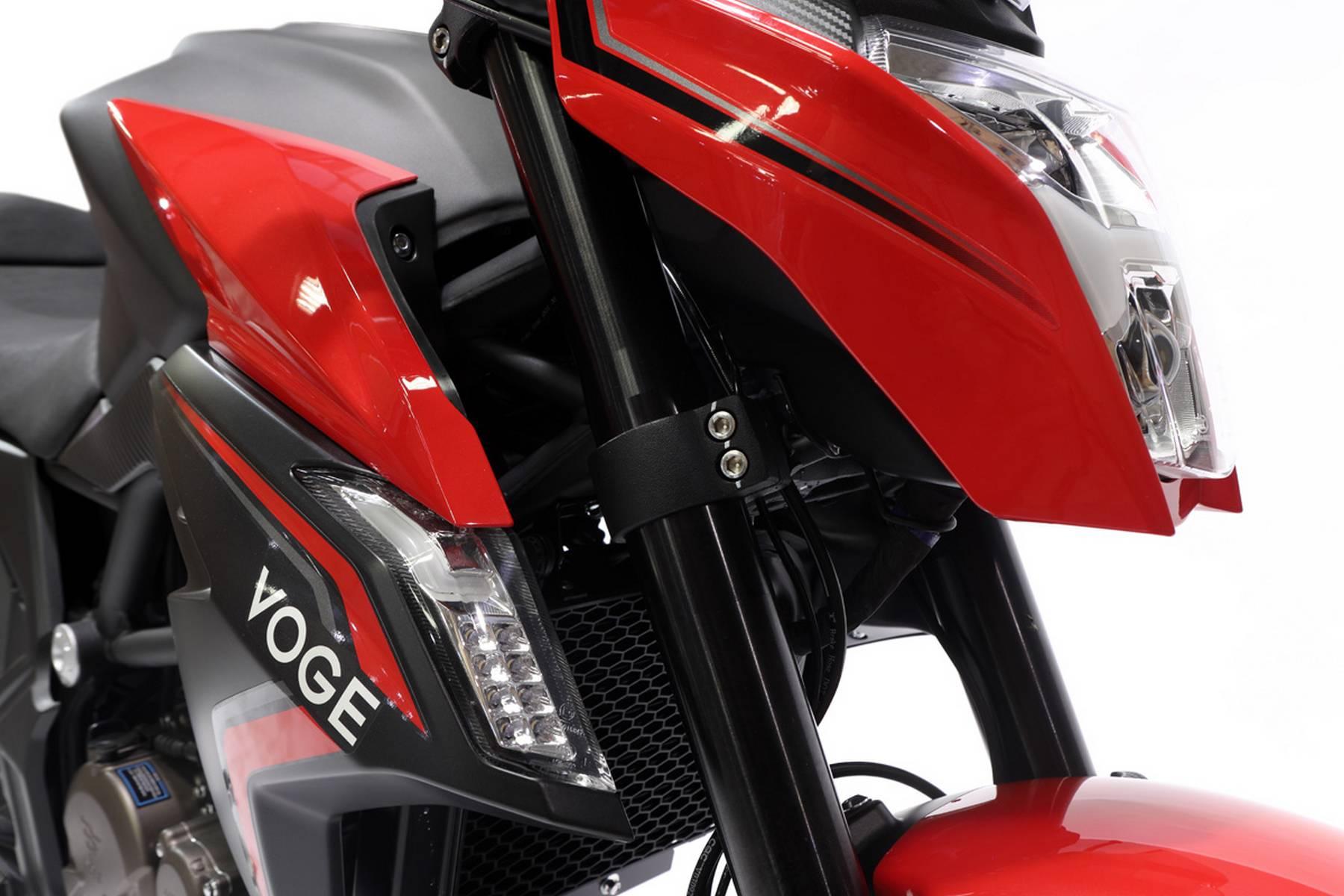 VOGE-300R-DET-2