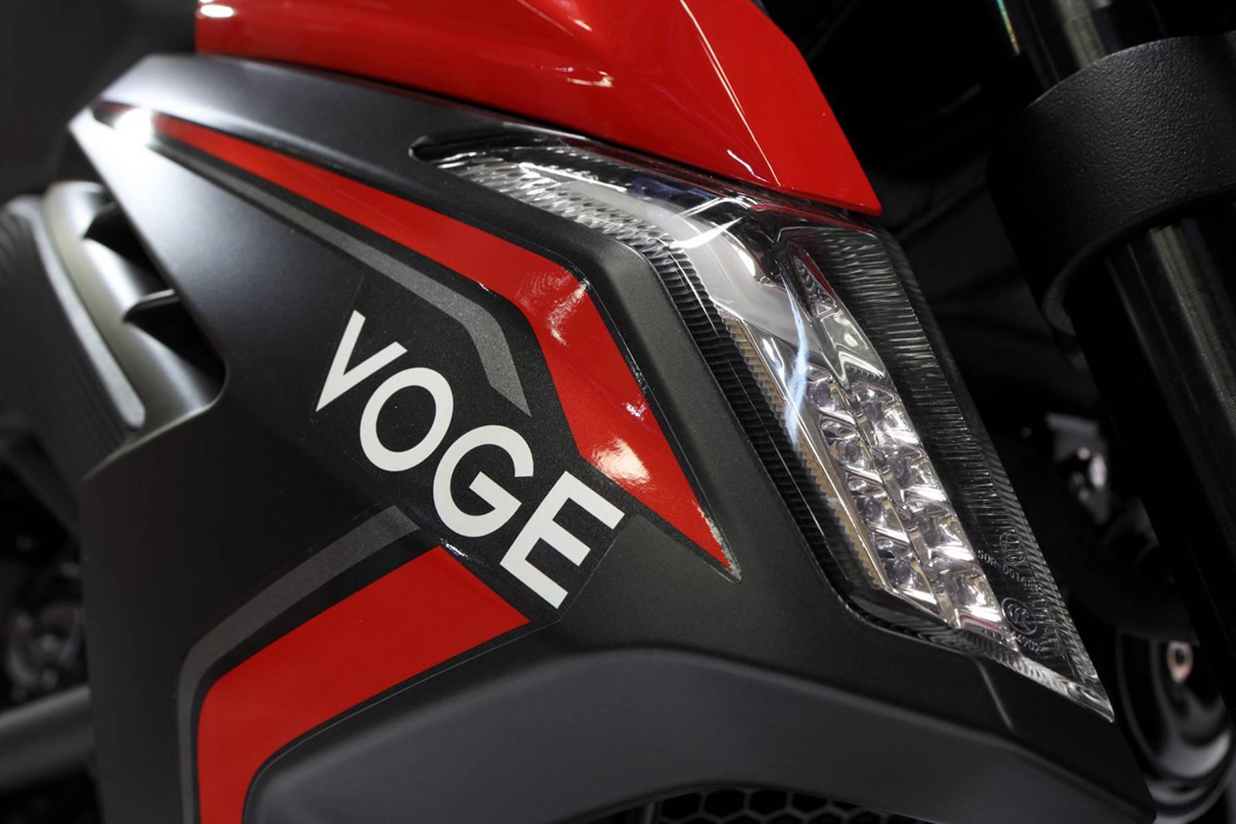 VOGE-300R-DET-5