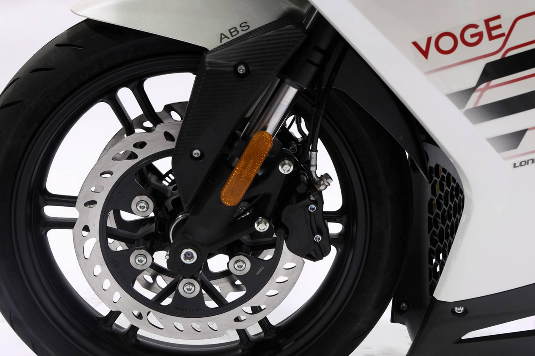VOGE-300RR-DET-1