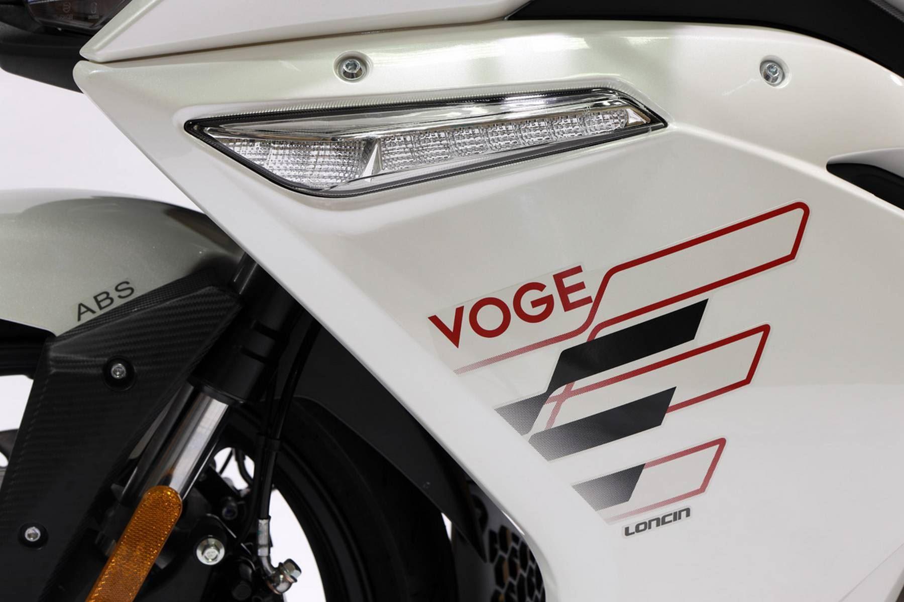VOGE-300RR-DET-2