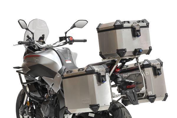 voge-500ds-2021-maletas