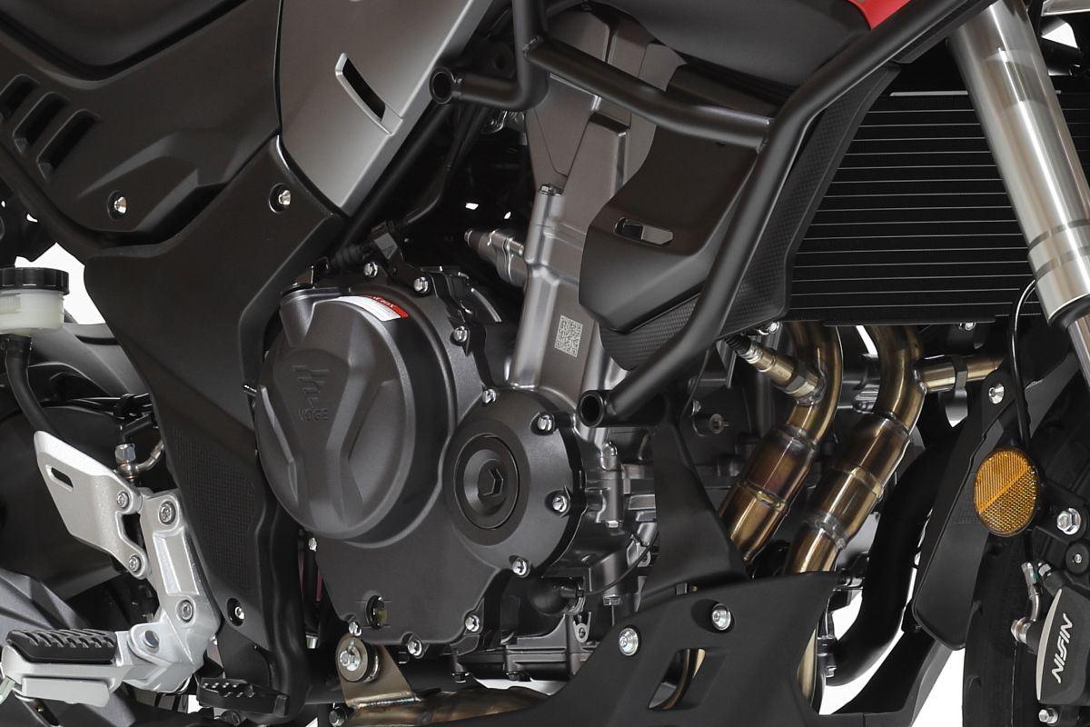 voge-500ds-2021-motor